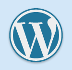 WordPress update
